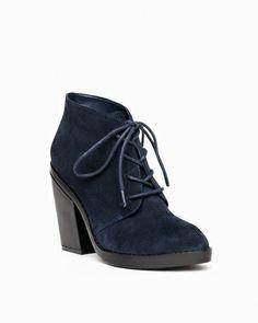 Fanny - ShoeMint