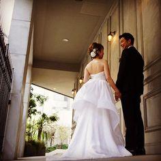 結婚式当日に後悔しない為の写真指示書の作り方 | marry[マリー]