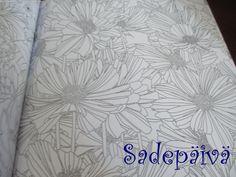 http://sadepaivapisaroita.blogspot.fi/2015/08/stressin-poistoa.html