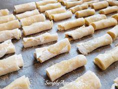 """3 składniki i 15 minut pieczenia. Ciasteczka dyniowe rozpływają się w ustach i ciężko ich nie pokochać. To dla nich powstało powiedzenie """"niebo w gębie""""!"""