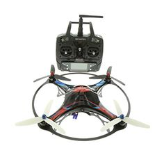 Skyartec Butterfly 250 24Ghz RTF 3Axis Brushless RC Quadcopter without Battery >>> Want to know more, click on the image.Note:It is affiliate link to Amazon.