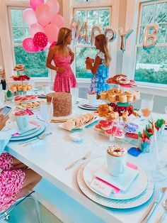 13th Birthday Parties, Birthday Party For Teens, Birthday Brunch, 14th Birthday, Birthday Ideas, Birthday Cake, Cute Birthday Pictures, Birthday Goals, Preppy Girl