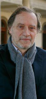 Jean-François Forgel, otro de nuestros invitados, es periodista, ensayista y maestro de la FNPI. Trabajó para la agencia France-Presse, el diario Libération y el semanal Le Point