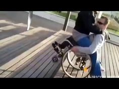 Ultimate Fails compilation 2016 funny videos 2016 Humorous Videos Funny Videos Videos of laugh Video - http://positivelifemagazine.com/ultimate-fails-compilation-2016-funny-videos-2016-humorous-videos-funny-videos-videos-of-laugh-video/ http://img.youtube.com/vi/h-4Sicnre5I/0.jpg  Hey guys, You can see here only the best epic fails, fail compilation, best funny videos, funny videos compilation and epic fails. Every 2 days new fail compilation … Click to Surprise me! *