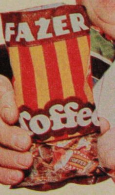 Retro Candy, Good Old Times, Old Ads, Toffee, Nostalgia, Childhood, Memories, Life, Vintage