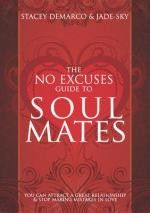 Still looking for that soul mate? Described as- A 'tough love' guide to help shine a light on the relationship monsters and banish them for good. Gives clear practical guidance on how to stop repeating mistakes in love and relationships, and enjoy the dating process with confidence. A uniquely honest book that will bust the myths about the common topic of attracting a Soul Mate:  * Tools to identify a Soul Mate  * How to bust through obstacles and get who & what you want  * Create an…