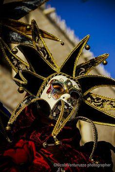 Carnevale Venezia 2014 martedi grasso-59 | Flickr - Photo Sharing!