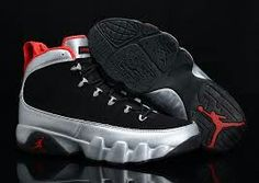 22fb6157d4e Buy Chrismas Gift Edition Air Jordan 9 Ix Retro Mens Shoes Online Black  Silver Big Discount from Reliable Chrismas Gift Edition Air Jordan 9 Ix Retro  Mens ...