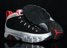 release date: 4879b 12f96 Buy Chrismas Gift Edition Air Jordan 9 Ix Retro Mens Shoes Online Black  Silver Big Discount from Reliable Chrismas Gift Edition Air Jordan 9 Ix  Retro Mens ...