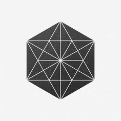 #MI15-221A new geometric design every day.