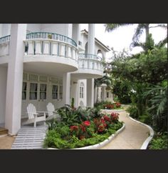 """A """"vacation nanny"""" from check-in to check-out is your at the FDR Runaway Bay Jamaica resort! #vacation #relaxation #nanny #allinclusive #jamaica #caribbean #kids #children"""