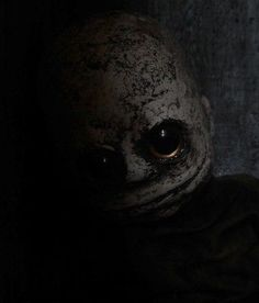 OOAK-Gothic-Horror-Doll