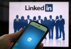 LinkedIn Lookup. Un annuaire de contacts dans votre entreprise. #collaboratif #rse