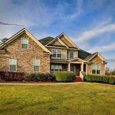 51 best dream houses for sale images in 2019 rh pinterest com