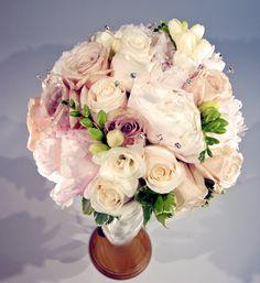 Caruso & Company Weddings www.carusoandcompanyweddings.ca