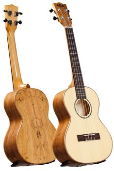 Kala Ukulele, Guitar Tuners, Playing Guitar, Acoustic Guitar, Hold On, Music Instruments, Take That, In This Moment, Guitar Building