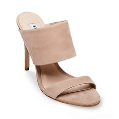 2b55044b677 Clarks Leather Block Heel Adjustable Sandals - Kurtley Shine ...