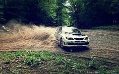 ken block car drifitng For Desktop Subaru Rally, Subaru Cars, Subaru Auto, Subaru Sport, Sport Cars, Race Cars, Race Racing, Auto Racing, Auto Girls