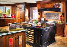 """kitchen furniture st louis mo - You can see and find a picture of kitchen furniture st louis mo with the best image quality at """"Home Design And Improvement Galery""""."""