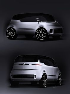 https://www.behance.net/gallery/37324891/Car-sketches