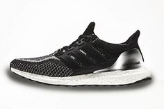 Come for Cheap Low Price Ultra Boost Silver Metal Olympic Shoes, Get NMD R1 You Like
