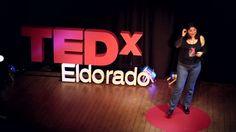 TEDx Talks (2015c) Los nuevos desafíos de la educación   Sandra Alegre   TEDxEldorado.