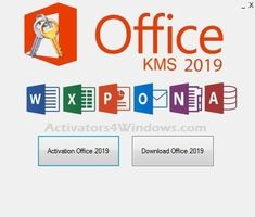 Microsoft Office 2010 Professional Plus Ms Office 2010 Product Key Download Link Superior In Quality
