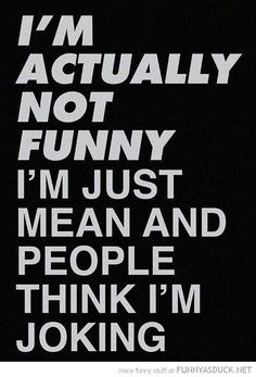 Top 30 Most funniest Sarcasm quotes #best