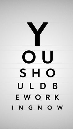 You should be working now #iPhone 5 #Wallpaper
