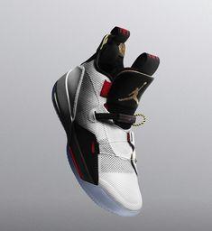 new styles 1d160 b8dd2 Jordan Tenis, Sneakers Nike Jordan, Nike Air Jordans, Nike Shoes, Jordans  Sneakers