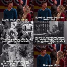 """sabrina carpenter and uriah shelton """"Well, you grew up gorgeous"""" - Google Search"""