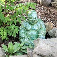 Local Meditation Circle Event Feb 5/14, Mar 5/14, Apr 2/14 http://www.eventbrite.com/e/magic-of-meditation-circle-tickets-10031174513