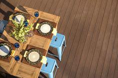 10 meilleures images du tableau Lame de terrasse Tropical ...