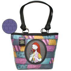 #seatbeltbags