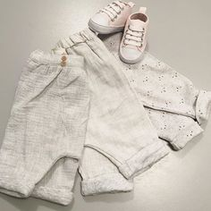 b580eb41c Shade of grey ✖ Pink sneakers 🖤 ➖➖➖➖➖➖➖➖➖➖➖➖➖➖➖➖➖➖➖➖➖➖➖➖➖➖➖➖➖➖➖➖➖   babygirl  babygirloutfit  babyoutfit  baby  bebe ...