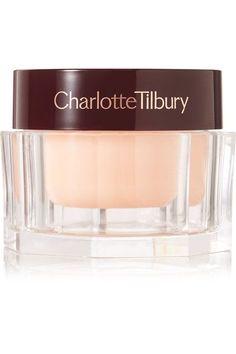 Charlotte Tilbury   Magic Night Rescue Cream   NET-A-PORTER.COM