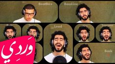 AMR DIAB ANA RAYEH FIN MP3