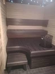 saunan lauteet - Google-haku Haku, Stairs, Google, Home Decor, Stairway, Decoration Home, Room Decor, Staircases, Home Interior Design