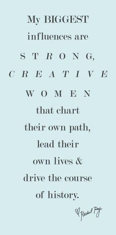 Cheers to all you #beautiful, strong, creative #women out there!