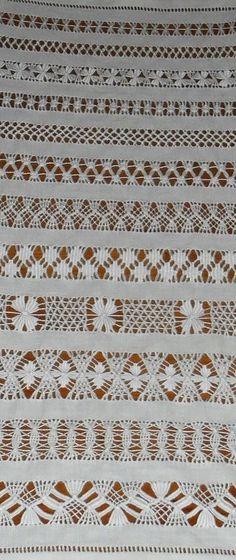 ESSES GRÁFICOS FORAM COPIADOS: http://quinhagraficos.blogspot.com/ . http://bordadosartesanato.blogspot.com/ http://saladecosturaluciagm.blo...