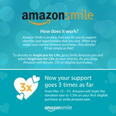 Amazon Purchases, Does It Work, Charity, The Selection, Organization, Make It Yourself, Easy, Life, Getting Organized