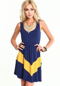 So many cute affordable dresses on this site! Love!
