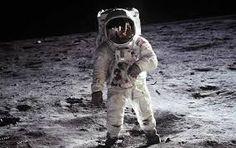 「moon」の画像検索結果