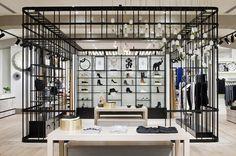 Gallery   Australian Interior Design Awards - Seed Heritage by Mim Design