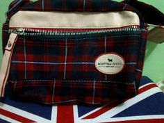 @dindpiip: Loves many things about scottish ♥ @UKinIndonesia #madeinscotland #standrewsday pic.twitter.com/XRe9e9ljBG