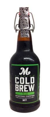 cold brew coffee - Google Search