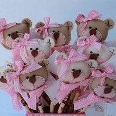 Burlap Wreath, Teddy Bear, Animals, Facebook, Bears, Plushies, Felting, Cards, Animales