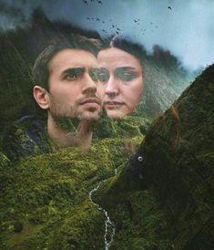 Anlat KARADENİZ Stranger Things Kids, Perfect Couple, Turkish Actors, Best Actress, Silver Hair, Film, Wallpaper, Celebrities, Artwork