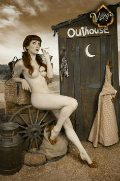 Pin up girls , Rockabilly and Vintage Vixens