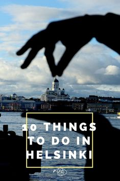 10 Things to Do in Helsinki for a City Break - Through The Iris Photography Articles, Summer Photography, Travel Photography, Photography Ideas, Places To Travel, Travel Destinations, Places To Visit, Travel Pictures, Cool Pictures